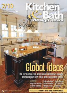 Kitchen Remodeling Cleveland Heights, Ohio | Karlovec & Company