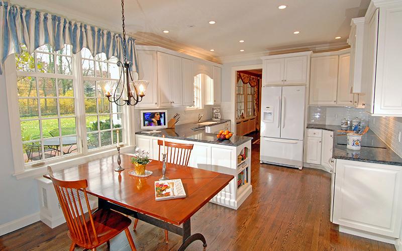 Home Remodelers   Karlovec & Company   Shaker Heights, Ohio